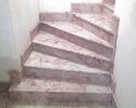 Внутренняя лестница-3005,5
