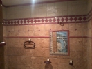 mozaika_pod_travertin_3