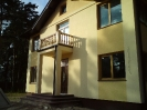 Дом в Иманте 3
