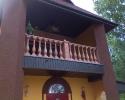 Дом в Даугавпилсе