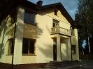 Дом в Иманте