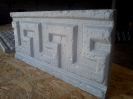 grecija-dekor