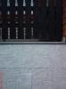 Цокольные плиты 3001,4 и 3001,5 цвет светлый мрамор