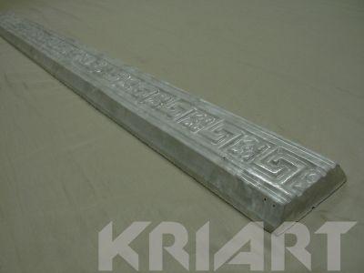 Декоративная линия-3035