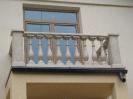 Балкон Иманта 2